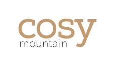Cosy Mountain